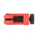 Тръборез ROTHENBERGER MiniCut II pro 6-22мм, за медни тръби - small, 102777