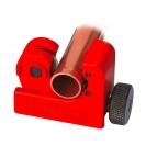 Тръборез ROTHENBERGER MiniCut II pro 6-22мм, за медни тръби - small, 102780