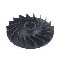 Вентилатор FESTOOL, ES 150