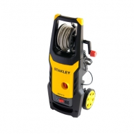 Водоструйка електрическа STANLEY SXPW16E, 1600W, 125bar, 420l/h