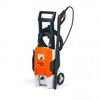 Водоструйка електрическа STIHL RE 98, 1700W, 110bar, 440l/h