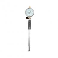 Вътромер KINEX 35-50мм, 0.01мм, с индикатор часовник