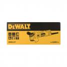 Ъглошлайф DEWALT DWE4157, 900W, 11800об/мин, ф125мм - small, 130714