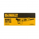 Ъглошлайф DEWALT DWE4157, 900W, 11800об/мин, ф125мм - small, 130715
