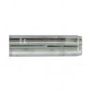 Анкер набивен FRIULSIDER 75200 М6/8х25мм, 100бр. в кутия, несертифициран - small