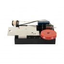 Блок електронен за перфоратор MAKITA, HR4500C - small
