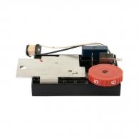 Блок електронен за перфоратор MAKITA, HR4500C