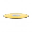 Диск диамантен SWATYCOMET ECONOM CONTI 115х22.23мм, за фаянс, сухо рязане  - small, 151470