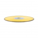 Диск диамантен SWATYCOMET ECONOM CONTI 125х22.23мм, за фаянс, сухо рязане  - small, 151474