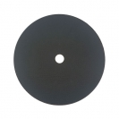Диск карбофлексов SWATYCOMET FLEXCO 230х3.0х22.23мм, за рязане на неметал - small, 27063