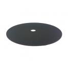 Диск карбофлексов SWATYCOMET FLEXCO 230х3.0х22.23мм, за рязане на неметал - small, 27064