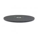 Диск карбофлексов SWATYCOMET FLEXCO 230х6.5х22.23мм, за шлайфане на метал - small, 24062