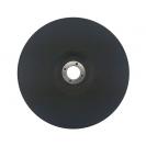 Диск карбофлексов SWATYCOMET SCORPIO 178х6.0х22.23мм, за шлайфане на алуминий и чугун - small, 27068