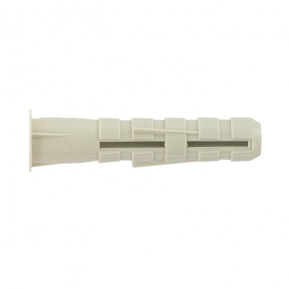 Дюбел с периферия KEW KSD 10x50мм, 120бр. в кутия