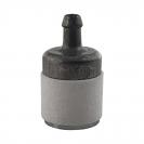 Филтър за бензин за бензинова машина MAKITA, DBC300, DBC301, DCS34, DST300 - small