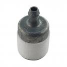 Филтър за бензин за бензинова машина MAKITA, DBC300, DBC301, DCS34, DST300 - small, 162340
