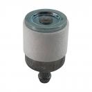 Филтър за бензин за бензинова машина MAKITA, DBC300, DBC301, DCS34, DST300 - small, 162342