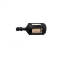 Филтър за бензин за бензинова машина MAKITA, DBC300, DBC301, DCS34, DST300