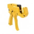 Ножица за PVC тръби REMS ROS P 35 A ф35мм - small, 105355