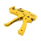 Ножица за PVC тръби REMS ROS P 35 A ф35мм - small, 105356