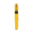 Ножица за PVC тръби REMS ROS P 35 A ф35мм - small, 105358