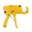Ножица за PVC тръби REMS ROS P 35 A ф35мм - small, 105359
