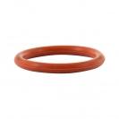 О пръстен за перфоратор MAKITA 23, HM0860C, HM0870C, HM0871C, HM1202C, HM1203C, HM1213C, HM1214C - small, 140893