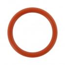 О пръстен за перфоратор MAKITA 23, HM0860C, HM0870C, HM0871C, HM1202C, HM1203C, HM1213C, HM1214C - small, 140894