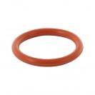 О пръстен за перфоратор MAKITA 23, HM0860C, HM0870C, HM0871C, HM1202C, HM1203C, HM1213C, HM1214C - small