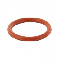 О пръстен за перфоратор MAKITA 23, HM0860C, HM0870C, HM0871C, HM1202C, HM1203C, HM1213C, HM1214C