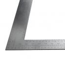 Прав ъгъл STANLEY 600х400мм, стомана - small, 44707