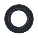 Стоп-втулка CMT, 12.7мм за опaшка  - small, 36019