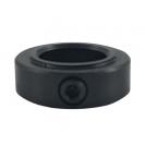 Стоп-втулка CMT, 12.7мм за опaшка  - small, 36020