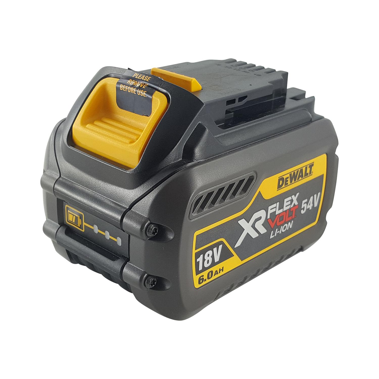 Батерия акумулаторна DEWALT