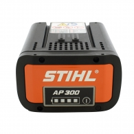 Батерия акумулаторна STIHL AP300, 36V, 6.3Ah, Li-Ion