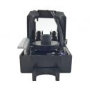 Блок електронен за перфоратор DEWALT, D25900K, D25940K - small, 46418