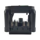 Блок електронен за перфоратор DEWALT, D25900K, D25940K - small, 46419