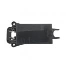 Блок електронен за перфоратор DEWALT, D25900K, D25940K - small, 46421