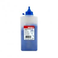 Боя постна SOLA KPR 500гр, синя, за вътрешно и външно маркиране