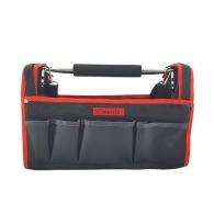 Чанта за инструменти MTX 415x230x260мм