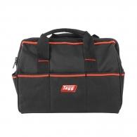 Чанта за инструменти TAYG BN-1 345х230х310мм