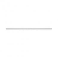 Дюбел за химичeски анкер FISCHER FIS H 22х1000 L, ф22х1000мм, за тухла