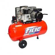 Компресор FIAC AB 100-360 TC, 100l, 10bar, 250l/min, 2.2kW, 3.0hp, 400V