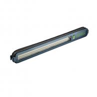 Контролна лампа FESTOOL STL 450, 220V, 1500lm, 5м кабел, IP55