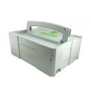 Куфар за инструменти FESTOOL SYS 2 TL-DF, пластмаса, бял - small, 48696