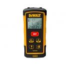 Лазерна ролетка DEWALT DW03050, 0.05-50м, ± 1.5мм - small