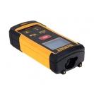 Лазерна ролетка DEWALT DW03050, 0.05-50м, ± 1.5мм - small, 49359