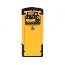 Лазерна ролетка DEWALT DW03050, 0.05-50м, ± 1.5мм - small, 49360