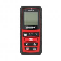 Лазерна ролетка SOLA Vector 80, 0.20-80м, ± 1.5мм