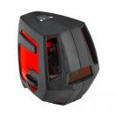 Линеен лазерен нивелир SOLA Qubo Basic 20m, 2 лазерни линии, точност 2mm/10m - small, 43416